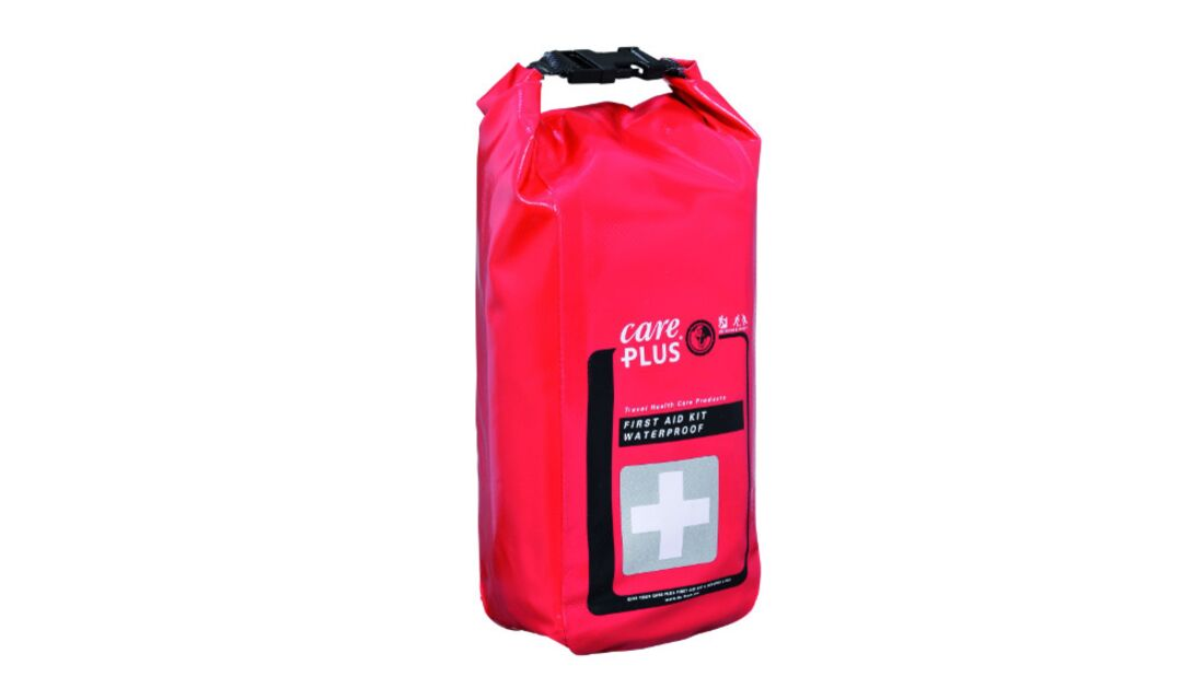 OD-1213-Erste-Hilfe-Set-Test-Care-Plus-Waterproof (jpg)