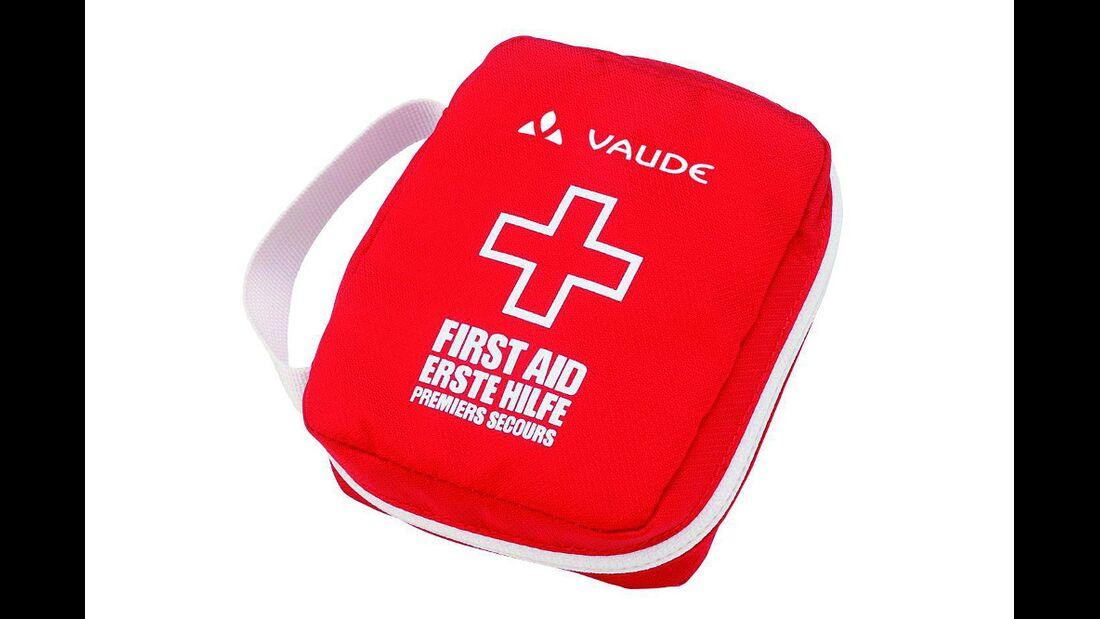 OD-1213-Erste-Hilfe-Set-Test-Vaude-Essential (jpg)