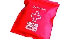 OD-1213-Erste-Hilfe-Set-Test-Vaude-Hike-Waterproof (jpg)