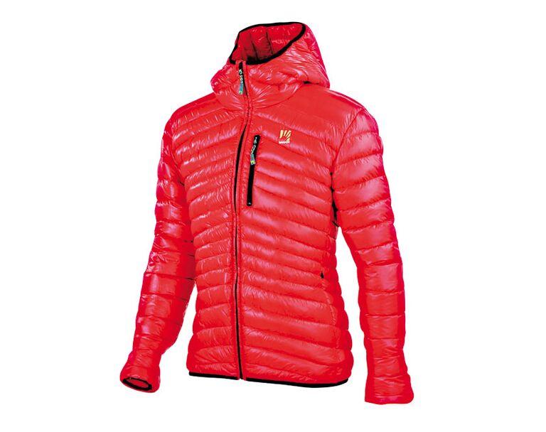 sollte man wenn man überhitzt die jacke aufmachen winter