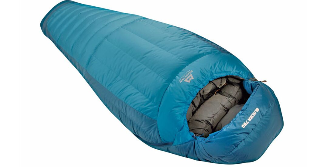OD-1213-tested-on-tour-mountainequipment-Glacier_750 (jpg)