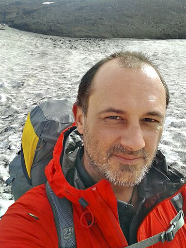 OD 1216 Island Autor Niko Dohmen