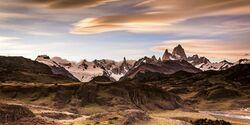 OD 1216 Patagonien Aufmacher Teaser