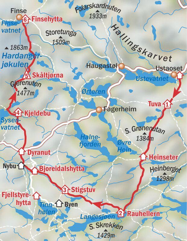 OD 2 Norwegen Info 0309_1