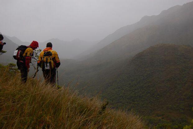 OD 2010 Patagonia Race 2011 Walter-Alvail-3 (jpg)