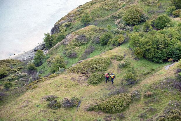 OD 2010 Patagonia Race 2011 Wenger Patagonia Race-2 (jpg)