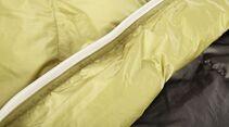 OD 2010 Ultraleicht Schlafsack Marmot 4 (jpg)