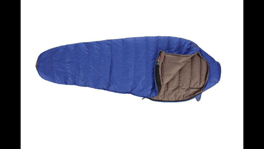 OD 2010 Ultraleicht Schlafsack Mountain Equipment 1 (jpg)