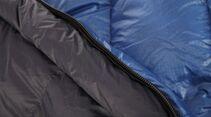 OD 2010 Ultraleicht Schlafsack Mountain Hardwear 4 (jpg)