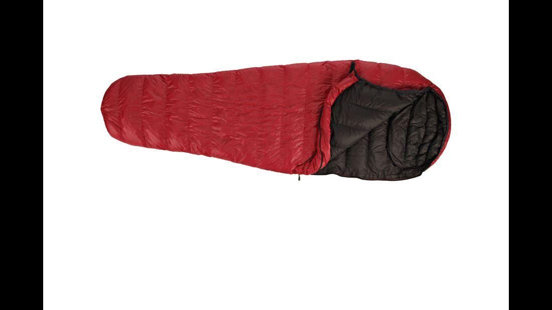 OD 2010 Ultraleicht Schlafsack Western Mountaineering 1 (jpg)