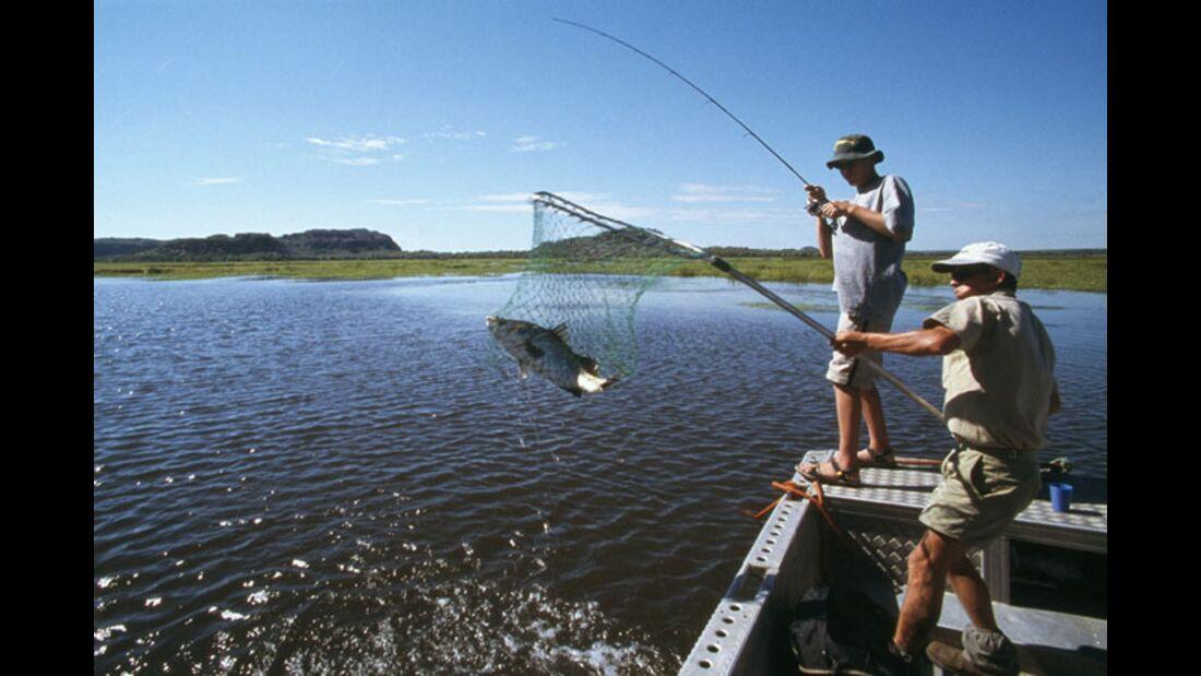 OD 2011 Australien Angler (jpg)