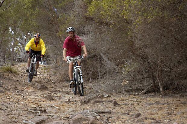 OD 2011 Australien Biketour (jpg)