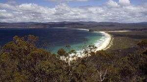 OD 2011 Australien Kuestenlandschaft (jpg)