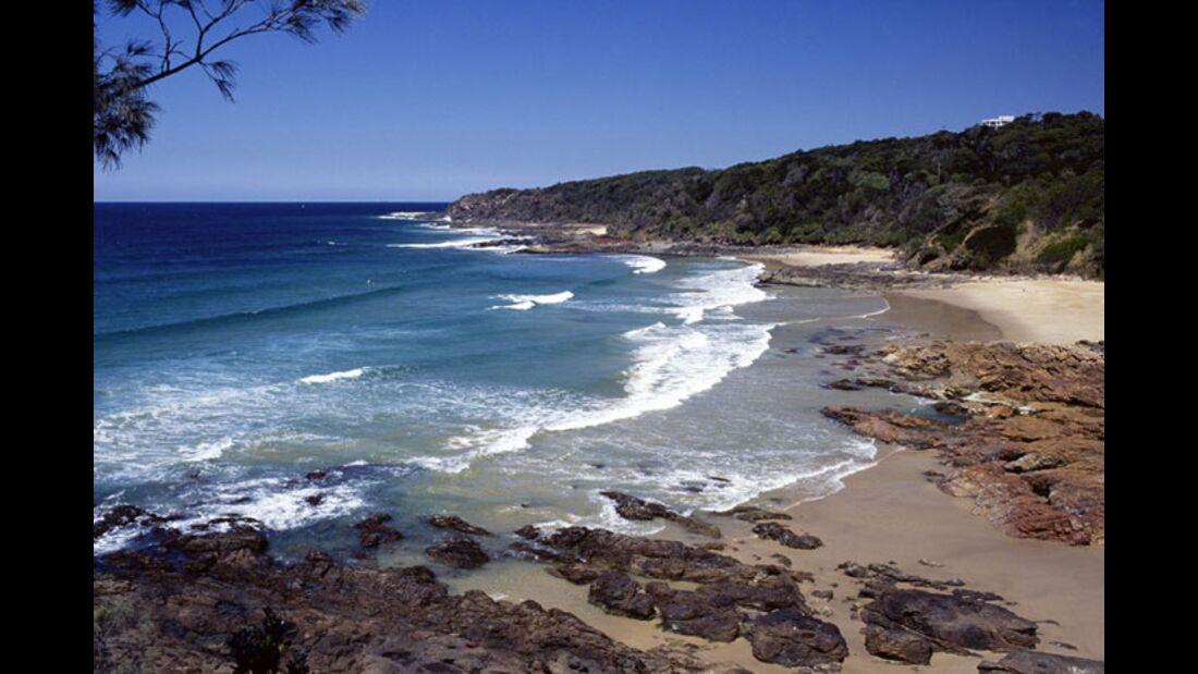 OD 2011 Australien Sunshine Coast (jpg)
