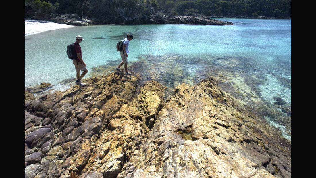 OD 2011 Australien Touren (jpg)