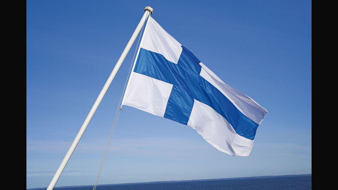 OD 2011  Finnland finnish-flag_96_1 (jpg)