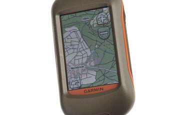 OD 2011 GPS Test Garmin Dakota 20 (jpg)