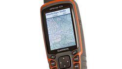 OD 2011 GPS Test Garmin GPSMAP 62S (jpg)