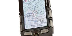 OD 2011 GPS Test Satmap Active 10  (jpg)