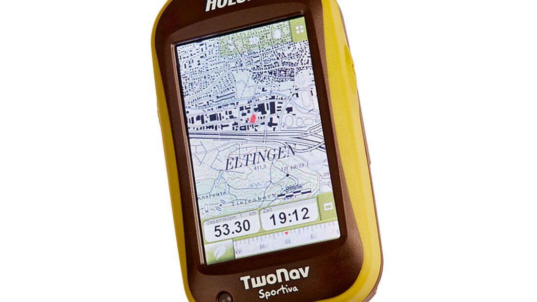 OD 2011 GPS Test Twonav Sportiva (jpg)