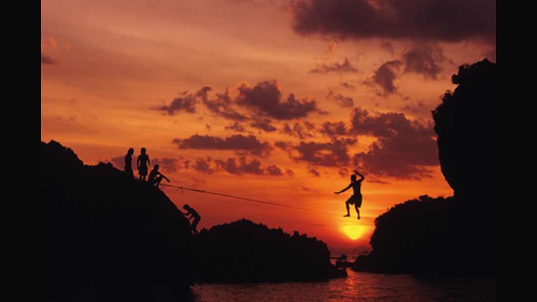 OD 2011 Kalender Best of outdoor7e (jpg)