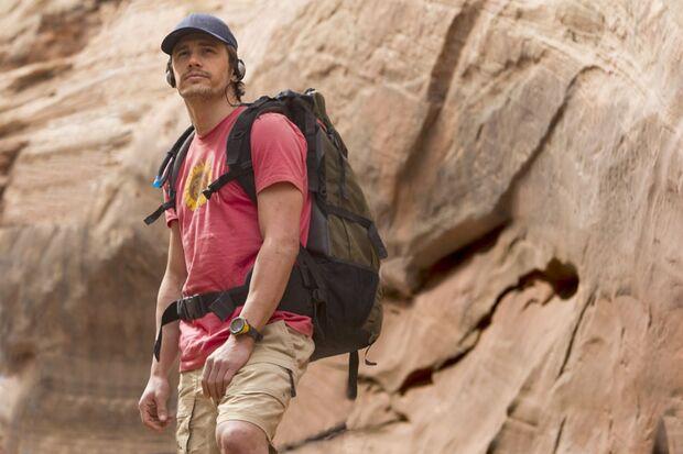OD 2011 Kinofilm 127 Hours Szenenbild_01(1400x933) (jpg)