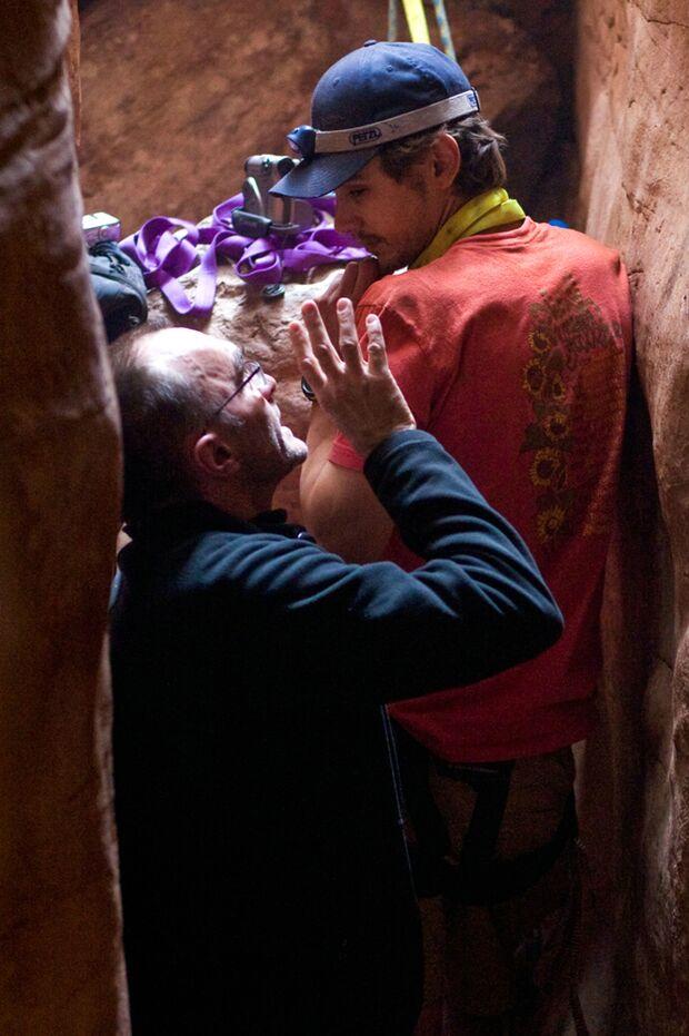 OD 2011 Kinofilm 127 Hours Szenenbild_18(927x1400) (jpg)