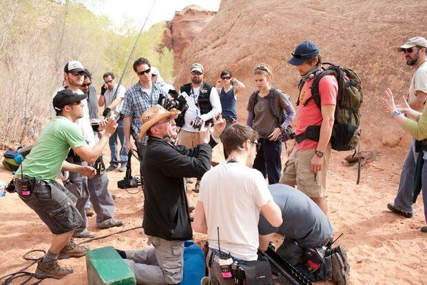 OD 2011 Kinofilm 127 Hours Szenenbild_19(1400x933) (jpg)
