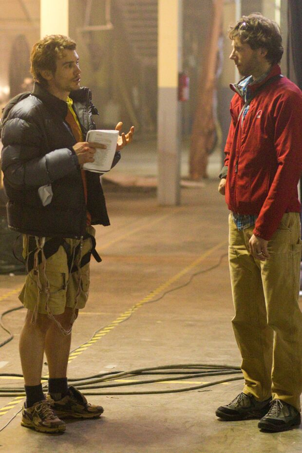 OD 2011 Kinofilm 127 Hours Szenenbild_26(933x1400) (jpg)