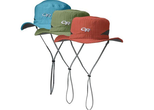 OD 2011 Produkte Outdoor Research Sol_Hats_drei_Farben_FS11-Kopie (jpg)