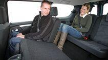 OD-2012-AMS-Special-Dacia-Logan-MCV-03 (jpg)