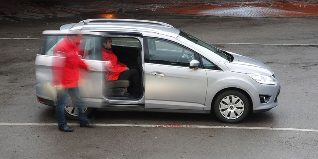 OD-2012-AMS-Special-Ford-Grand-C-Max-01 (jpg)