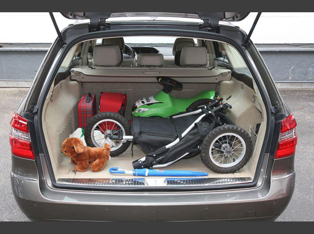 OD-2012-AMS-Special-Mercedes-E-Klasse-T-Modell-02 (jpg)