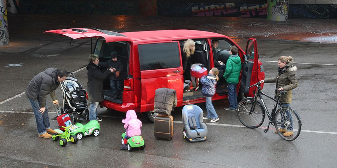OD-2012-AMS-Special-VW-Bus-Multivan-01 (jpg)