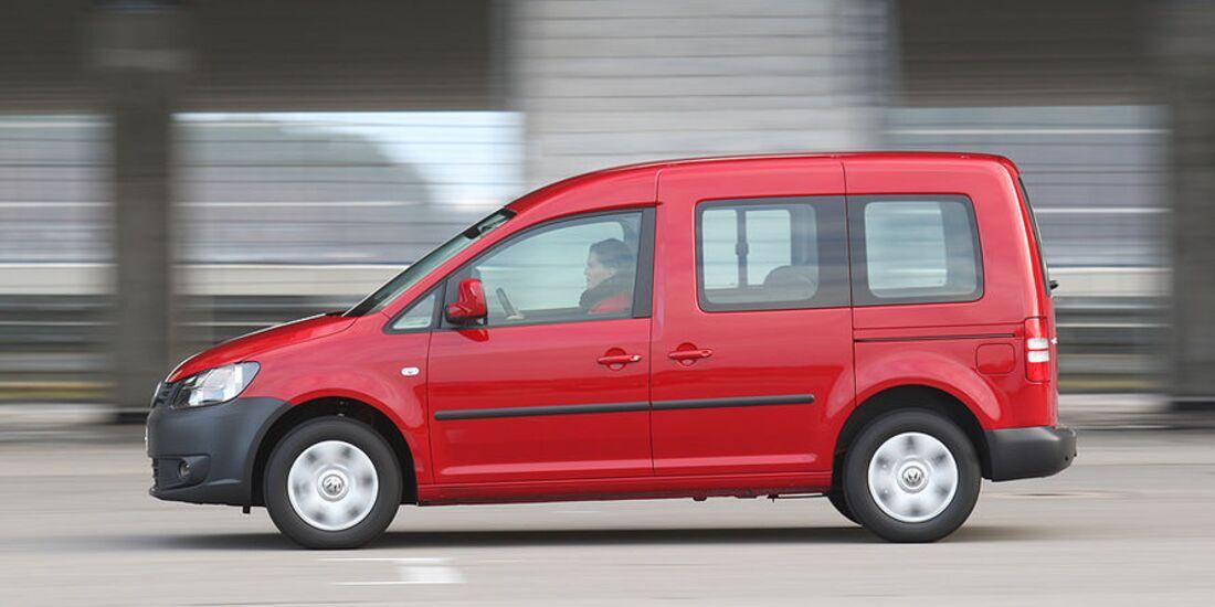 OD-2012-AMS-Special-VW-Caddy-01 (jpg)