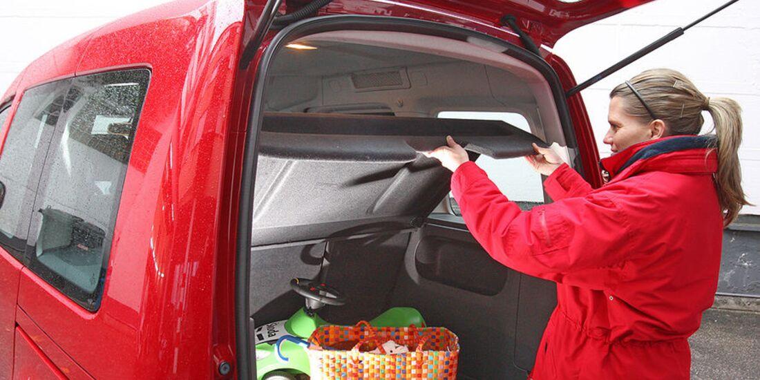 OD-2012-AMS-Special-VW-Caddy-02 (jpg)