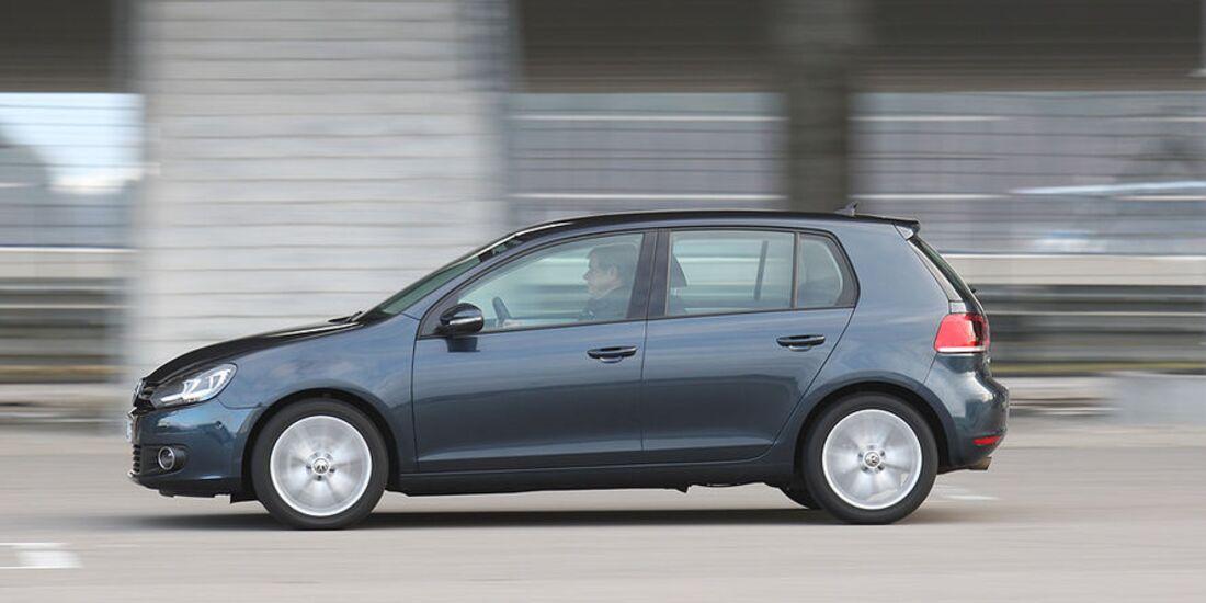 OD-2012-AMS-Special-VW-Golf-01 (jpg)