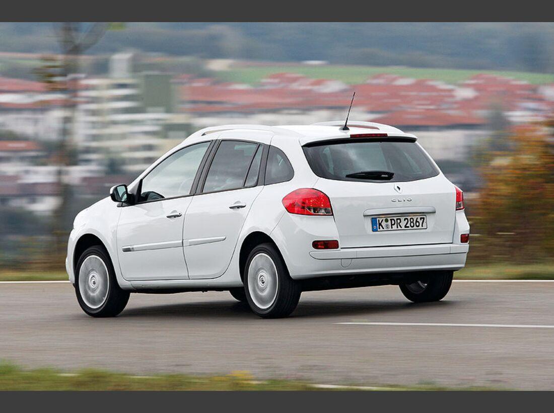 OD-2012-DieBestenFamilienautos-20.000-Renault-Clio-Grandtour (jpg)