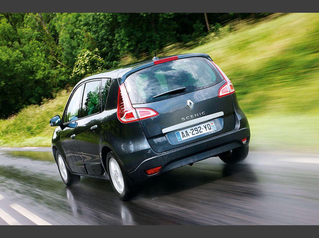 OD-2012-DieBestenFamilienautos-20.000-Renault-Sc-nic-Grand-Sc-nic (jpg)