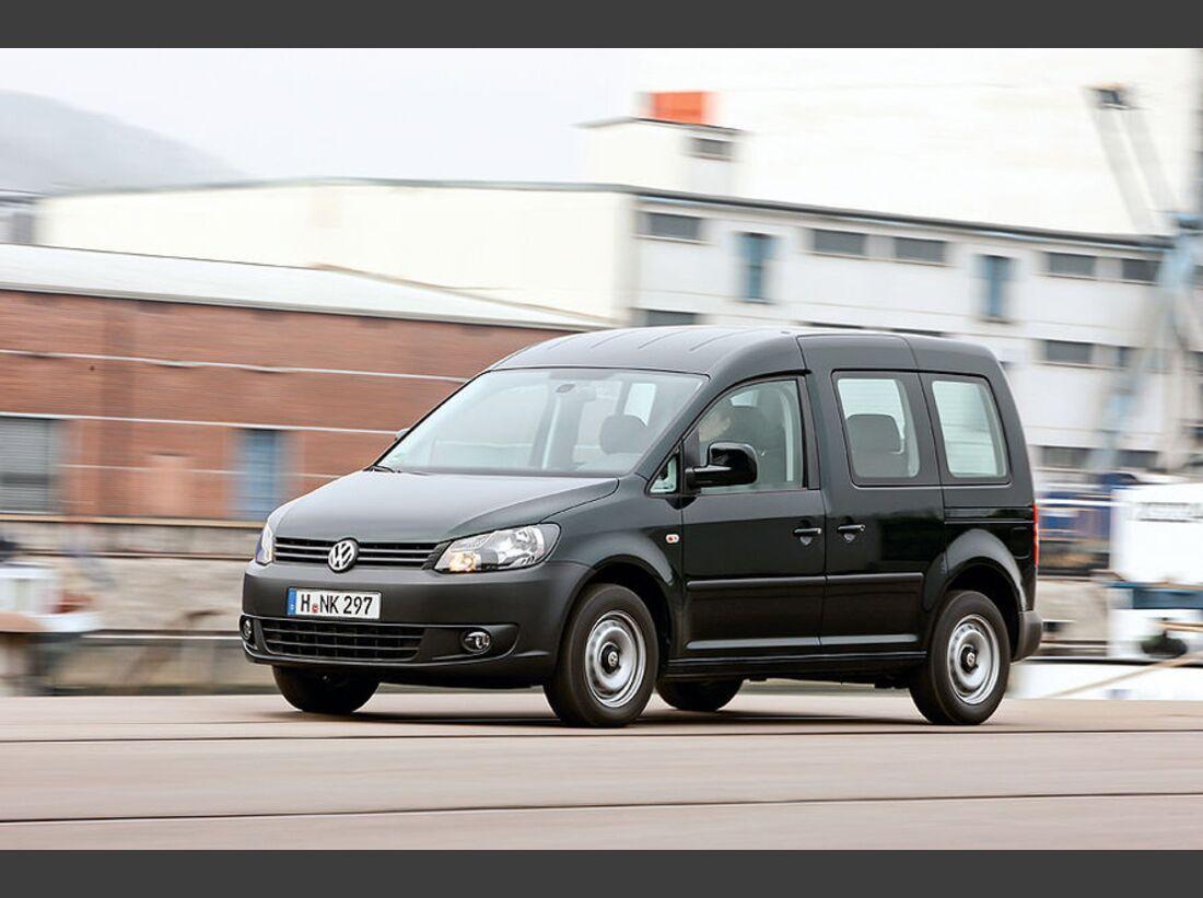 OD-2012-DieBestenFamilienautos-20.000-VW-Caddy-Caddy-Maxi (jpg)
