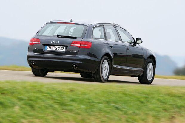 OD-2012-DieBestenFamilienautos-ab30.000-Audi-A6-Avant (jpg)