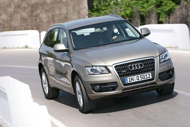 OD-2012-DieBestenFamilienautos-ab30.000-Audi-Q5 (jpg)