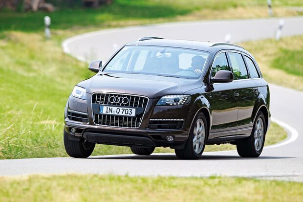 OD-2012-DieBestenFamilienautos-ab30.000-Audi-Q7 (jpg)