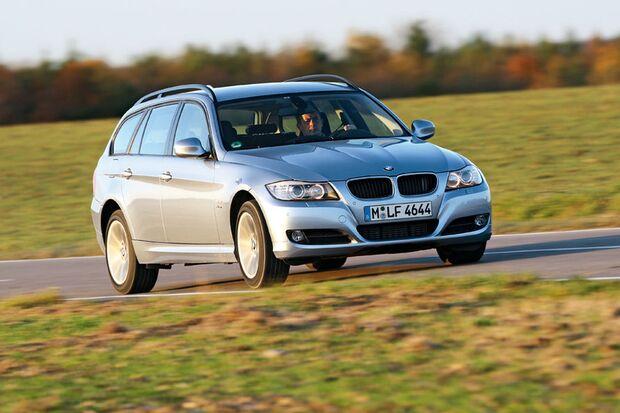 OD-2012-DieBestenFamilienautos-ab30.000-BMW-3er-Touring (jpg)