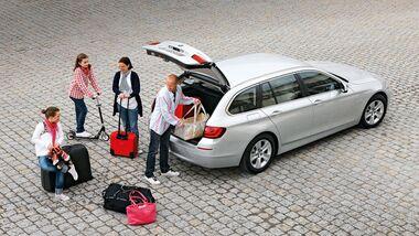 OD-2012-DieBestenFamilienautos-ab30.000-BMW-520d (jpg)