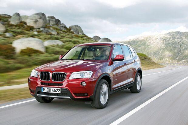 OD-2012-DieBestenFamilienautos-ab30.000-BMW-X3 (jpg)