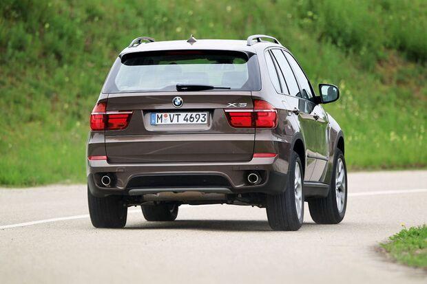 OD-2012-DieBestenFamilienautos-ab30.000-BMW-X5 (jpg)