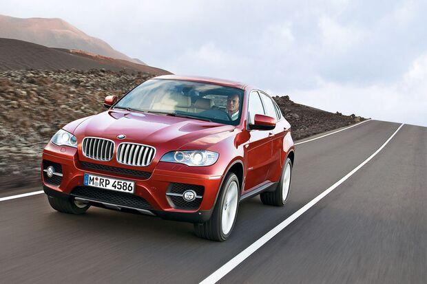 OD-2012-DieBestenFamilienautos-ab30.000-BMW-X6 (jpg)