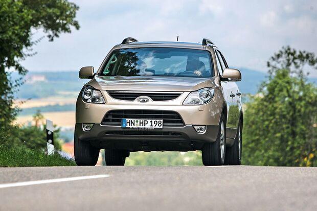 OD-2012-DieBestenFamilienautos-ab30.000-Hyundai-ix55 (jpg)