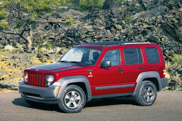 OD-2012-DieBestenFamilienautos-ab30.000-Jeep-Cherokee (jpg)